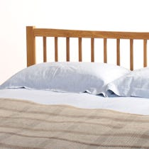 Example of bedlinen