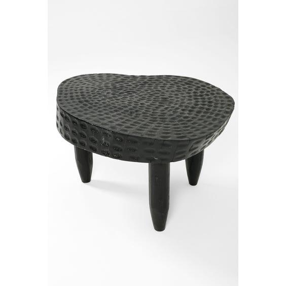 Primitive coffee table image