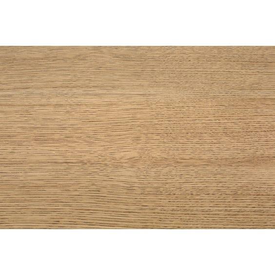 Postmodern lozenge shaped desk image