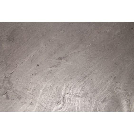 Large slate veneer surface image