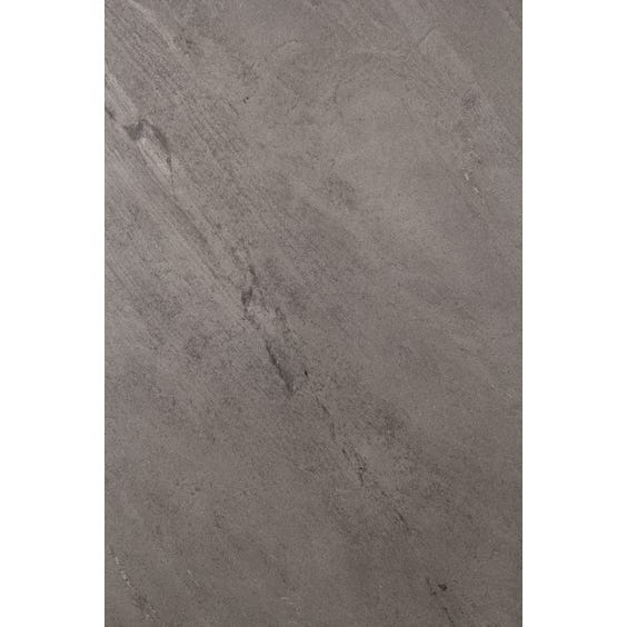 Small slate veneer surface image