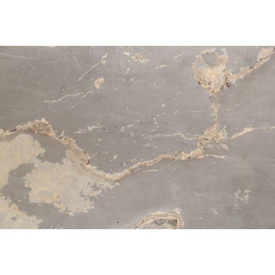 Large sea rock veneer surface image