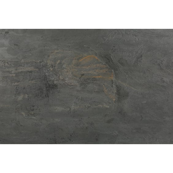 Large ocean slate veneer surface image
