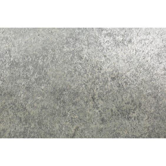Large bronze stone veneer surface image