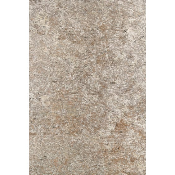 Bronze stone veneer surface image