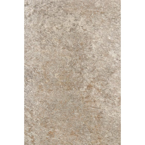 Bronze stone veneer surface image