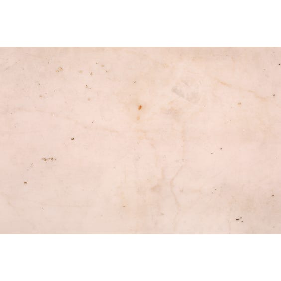Off white marble surface image