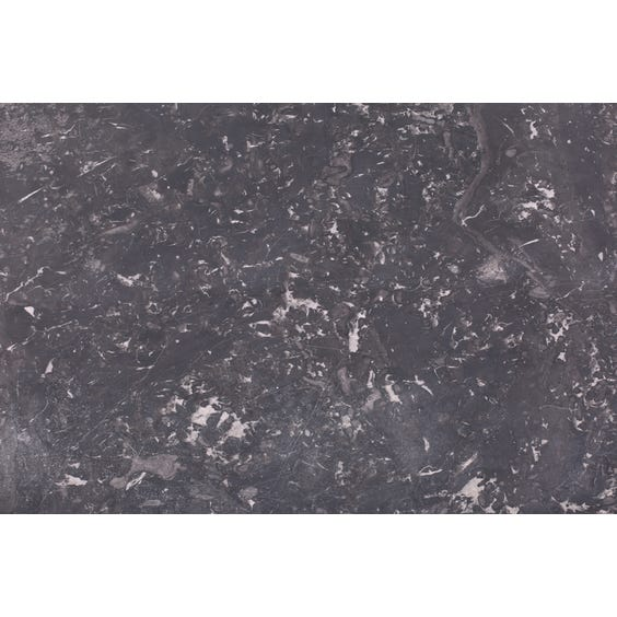 Grey and white fleck marble surface image