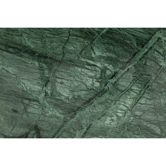 Small Verde Guatemala surface image