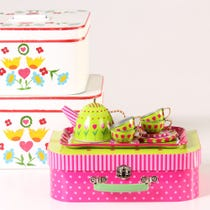 Example of toys for girls
