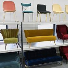 Granger Hertzog Prop Hire Amp Furniture Rental